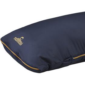 Nomad Inca Junior Sovepose Børn, blå